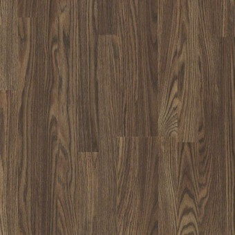 Zion Classic - Brownstone Oak From Showcase Collection