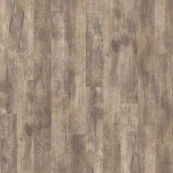 Vintage Painted - Boardwalk From Shaw Laminate