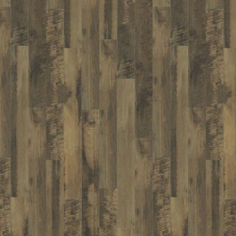 Pier Park - Interlude Tan From Shaw Laminate