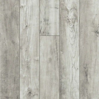 Kings Cove - Wave Crest From Shaw Laminate