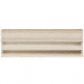 Dove Gray - Crown Molding HP From Zumpano