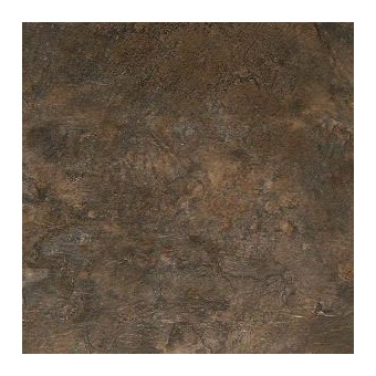 Gemstone LVT - Cloud Ebony From Carpet Express Deals