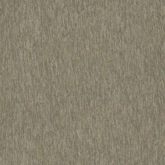 Stride Tile - Sand From EF Contract