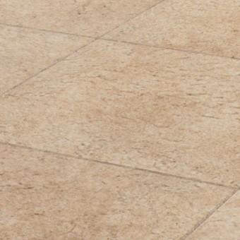 Knight Tile - Stone - Sandstone From Karndean