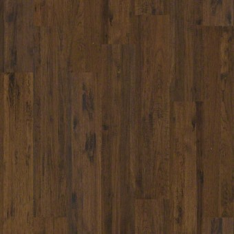 Grand Canyon - Bright Angel From Shaw Hardwood