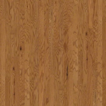 Colonial Oak - Rustic Natural From Showcase Collection