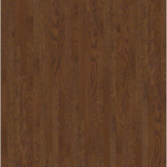 Colonial Oak - Gunstock From Showcase Collection