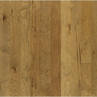 Brushed Suede - Parchment From Shaw Hardwood