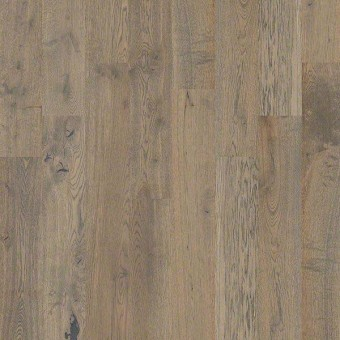 Castlewood Oak - Armory From Shaw Hardwood