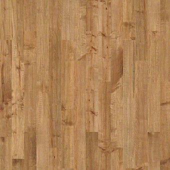 Expedition Maple 4 - Pacific From Shaw Hardwood