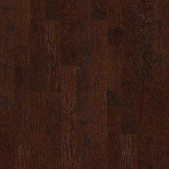 Arbor Place - Evening Shade From Shaw Hardwood
