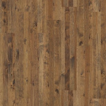 Rio Grande - Escalante From Shaw Hardwood
