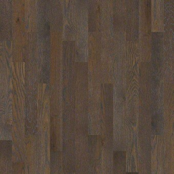 Homestead - Carbon From Shaw Hardwood