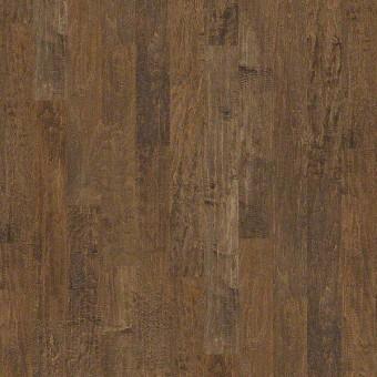 Yukon Maple 5 - Bison From Shaw Hardwood