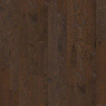 Mineral King 5 - Bearpaw From Shaw Hardwood