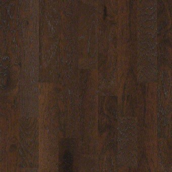 Mineral King 6.38 - Bearpaw From Shaw Hardwood