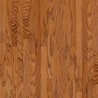 """Albright Oak 3.25"""" - Gunstock From Shaw Hardwood"""
