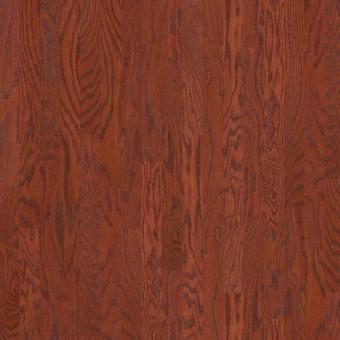 "Albright Oak 3.25"" - Cherry From Shaw Hardwood"