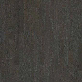 "Albright Oak 3.25"" - Charcoal From Shaw Hardwood"