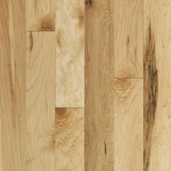 Ocala - Maple Natural From Shaw Hardwood