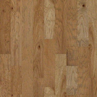Riverstone - Sunkissed From Shaw Hardwood