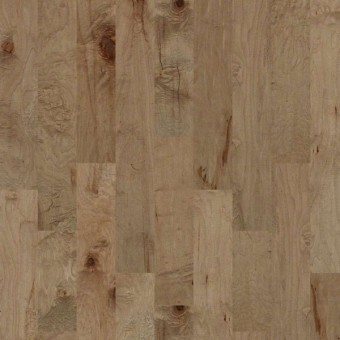 Pacific Grove - Gold Dust From Shaw Hardwood