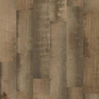 Landmark Maple - Independence H From Shaw Hardwood