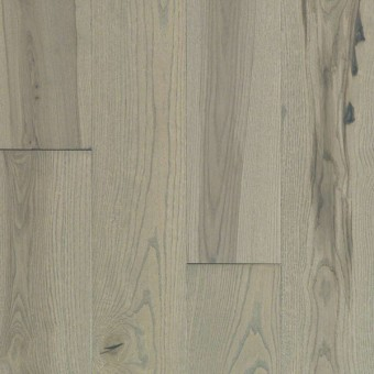 Reflections Ash - Transcendent From Shaw Hardwood