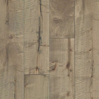 Reflections Maple - Vista From Shaw Hardwood
