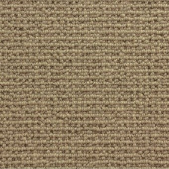 Sequoia - Pebble (In-Stock Special) From Stanton Carpet