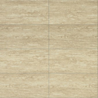Ethos - Athena From Engineered Floors Hard Surfaces