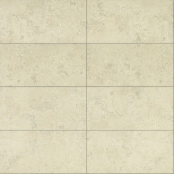 Ethos - Byzantine From Engineered Floors Hard Surfaces