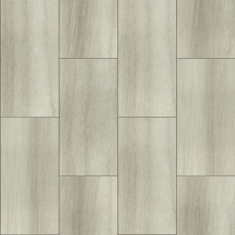 Axis - Metropolitan From Engineered Floors Hard Surfaces