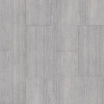 Cornerstone - Grey Haven From Engineered Floors Hard Surfaces