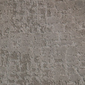 Noble - Granite From Lexmark Carpet