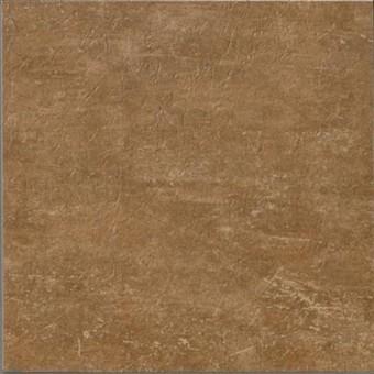 """SPECIFi Collection -Taos -  16"""" Tile - Firewheel From Tarkett"""