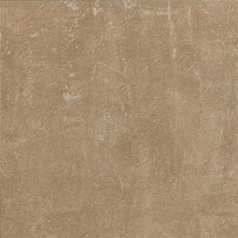 "SPECIFi Collection -Taos -  16"" Tile - Adobe From Tarkett"