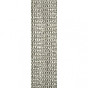 Timbers - Silver From Stanton Carpet