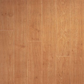 Arborart Natural Creations Armstrong Lvt Save 30 50