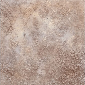 Earthen Brown Terano From Congoleum S Duraceramic Collection