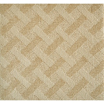 Trek - Straw From Stanton Carpet