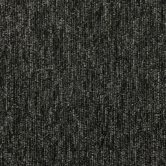 Boundless Tile - Charcoal From Showcase Collection