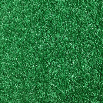 Spring Bermuda From Carpet Express Deals