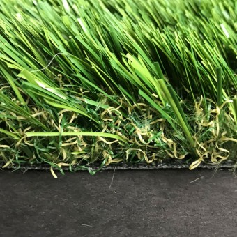 Fescue 70 From Carpet Express Deals