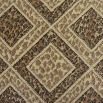 Tigara Royal Dutch Carpet Save 30 50 At Carpet Express