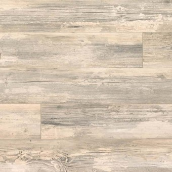 Elevae - Antiqued Pine Planks From Quick-step