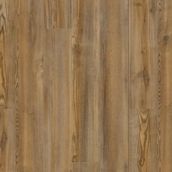 COREtec Plus Xpress 5 - Barbuda Pine From Showcase Collection