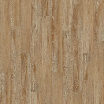 COREtec One Xpress 6 - Bruges Oak From Showcase Collection