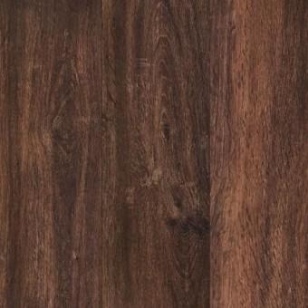 COREtec Plus Xpress 7 - Rainwood From Showcase Collection