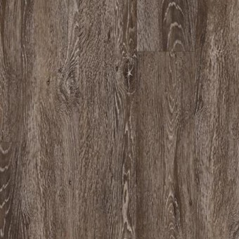 COREtec Fusion Xpress 6 - Frosted Timber From Showcase Collection